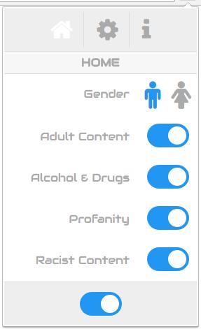 content-filter-screenshot